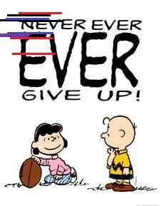 My Peanuts tribute website. It's all about Snoopy, Charlie Brown, and the rest of the Peanuts gang! Peanuts Gang, Peanuts Cartoon, Charlie Brown And Snoopy, Charlie Brown Quotes, The Peanuts, Charlie Brown Football, Peanuts Comics, Charlie Charlie, Peanuts Quotes