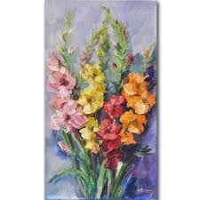 peinture sur toile de glaieuls - Recherche Google Ours Grizzly, Recherche Google, Painting, Art, Toile, Paint, Art Background, Painting Art, Kunst