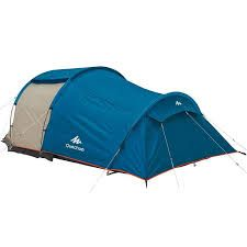0044864d5 We provide world class branded camping equipment s for rent! Roupas De  Acampamento