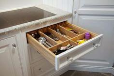 Shoe Rack, Kitchen, Home, Cooking, Shoe Racks, Kitchens, Ad Home, Homes, Cuisine
