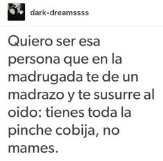 ⭐Sigueme como Mildred Rojas.⭐