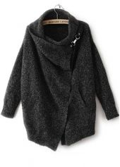 cheap sweaters cardigans for women, wholesale sweaters | martofchina.com