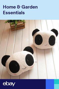 42 Best Cartoon Panda Images Cartoon Panda Panda Love