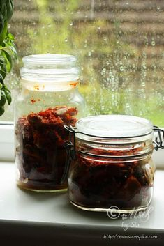 Monsoon Spice | Unveil the Magic of Spices...: Nimbu Ka Achaar | Simple Spicy Indian Lemon Pickle Recipe Lemon Pickle Recipe, Indian Food Recipes, Vegan Recipes, South Indian Food, Indian Curry, Kid Friendly Meals, Monsoon, Pickles, Spicy