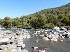 Río Ñuble Sin Represas!