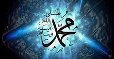 Kalau Tanpa NUR Nabi Muhammad, Alam Semesta Ini Tidak Akan Tercipta...Benarkah Demikian?