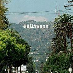 Spotlight on West Hollywood | ZipRealty Blog