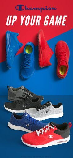 6bef1fb1c46e3e 8 Best Shoes heels❤ ❤ ❤ images