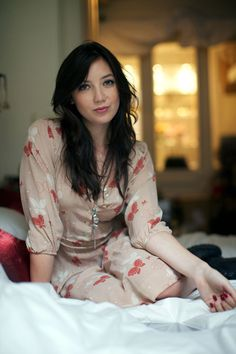 Daisy Lowe is so pretty! Pj Day, Dress Outfits, Dress Up, Daisy Lowe, Gorgeous Women, Beautiful Models, Cool Style, My Style, Hippie Style