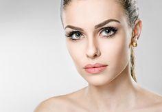 Studio B Hair & Make-up: Micropigmentação nos lábios dura até 9 meses. Conh...