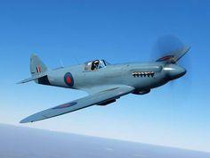 Ww2 Aircraft, Fighter Aircraft, Fighter Jets, Military Jets, Military Aircraft, The Spitfires, Supermarine Spitfire, Ww2 Planes, Aircraft Design