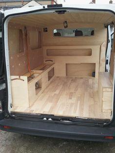 Vw Caddy Panel Van Dimensions Volkswagen Vans And