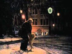 hachiko (goodbye) - True Love !    This movie was so good--have Kleenex near! Hachi A Dogs Tale, Joan Allen, A Dog's Tale, The Great, Why I Love Him, Loyal Dogs, Richard Gere, Smile Everyday, Film Base