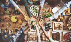 友情比嗎啡止痛?社交活躍可能幫助腦內啡生成 - The News Lens 關鍵評論網