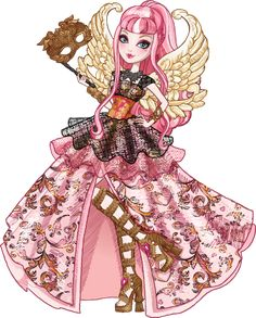 ever after high - Pesquisa Google