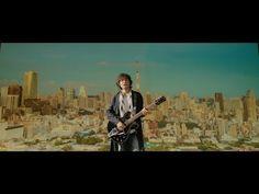 斉藤和義 - 青空ばかり[MUSIC VIDEO Short] - YouTube
