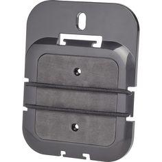 Storage Box Serie: Universal SpeaKa Professional   Svart