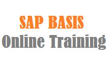 Marks Solutions is a Leading IT Online Training Center for the IT Courses like SAP all Modules (Technical & Functional), Oracle; Sales force CRM, Java & SAS technologies. Please go through the following link for the information:  http://www.markssolutions.net/sap-basis-online-training.html  Thanks & Regards, Marks Solutions 	  Mobile: (+91) - 99867 63716  	 Email: info@markssolutions.net   (Or)  markssolutions@gmail.com Website: http://www.markssolutions.net