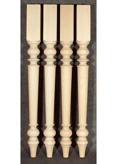 Wooden Door Design, Wooden Doors, Furniture Legs, Furniture Design, Turned Table Legs, Wood Railing, Interior Architecture, Interior Design, Table Lamp Wood