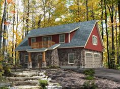 Beaver Homes and Cottages  http://www.beaverhomesandcottages.ca/model/Cotswold-II