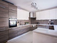 Image result for 1970s modern architecture interior kitchen