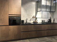 Rotterdam, Vanity, House Design, Kitchen, Inspiration, Furniture, Home Decor, Kitchens, Decorating Kitchen