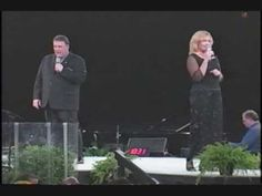 """The Steeles - """"On the Road to Emmaus"""" - 2000"""