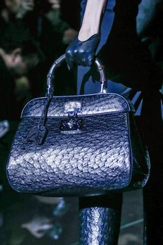 ♔ Gucci | Fall 2013 Ready-to-Wear Collection | Style.com