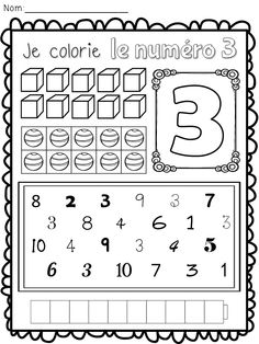 thanksgiving worksheets for preschoolers tracing and writing number 13 to 16 thanksgiving. Black Bedroom Furniture Sets. Home Design Ideas