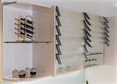 Simago Shoe Rack, Blinds, Curtains, Home Decor, Made To Measure Furniture, Decoration Home, Room Decor, Shoe Racks, Shades Blinds