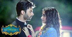 Khoobsurat 2nd Day Box Office Collection starring Sonam Kapoor & Fawad Khan total 2nd day box office collection / earning total Khoobsurat Sonam Kapoor.