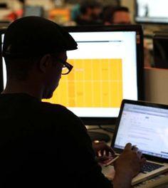 Do you speak start-up? An entrepreneurial vocab quiz. Anthony Grant, Immigration Debate, San Francisco Houses, Internet, The Conjuring, Marketing Digital, Geography, Innovation, Social Media