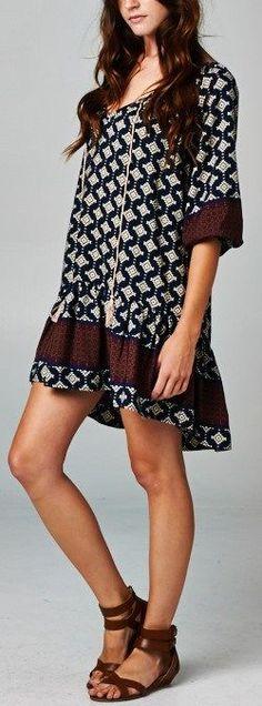 adalyn dress