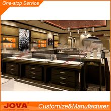 Free 3d jewelry showcase images design jewellery shop counter design,jewellery showroom furniture manufacturer in China quote: Jason@jovafurniture.com; mobile:+8613825185029 Shop Counter Design, Jewelry Showcases, Jewelry Shop, Showroom, Images, Furniture Design, Fashion Showroom