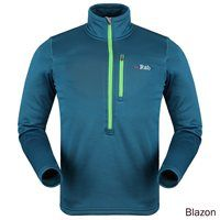 ➤ Shop Now High Quality Outdoor Fleece In Stock Mens Fleece, Shop Now, Jackson, Zip, Stuff To Buy, Shopping, Fashion, Moda, Fashion Styles