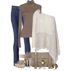 """Untitled #4018"" by lisa-holt on Polyvore"