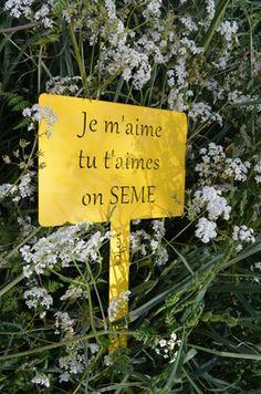 NORTENE_Land Art Border_Bordures décoratives de jardin pour ...
