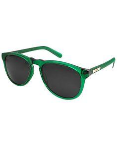 Rue La La — AquaSwiss Unisex Banks Sunglasses