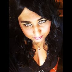 #jennamilano @bonefishgrill #selfie #fall #entertainer @lancomeofficial @maccosmetics by lovejennamilano