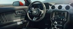 2015 Mustang Visit http://www.fordgreenvalley.com/