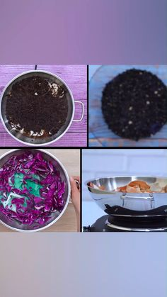 Girl Names Discover Natural ways to Dye your clothes Fabric Dyeing Techniques, Diy Furniture Videos, Natural Dye Fabric, Tie Dye Crafts, Bleach Tie Dye, Diy Clothes Videos, Natural Clothing, Food Dye, How To Dye Fabric