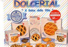 #Dolcerial Biscotti #SenzaGlutine, fatti a mano senza conservanti e senza olio di palma #FreePalmOil #GlutenFree
