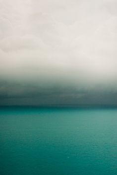 Minimalist Gulf... credits??? Landscaping Design, Landscaping Company, Road Trip Usa, Seasons, Clouds, River, Software, Landscape, Travel Necessities