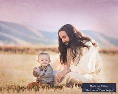 Alternativa Espiritual Couple Photos, Couples, Movie Posters, Movies, Spirituality, Couple Shots, Films, Film Poster, Couple Photography