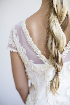 Top 5 Pins: Upgrade Your Braid