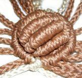 Shell Knot