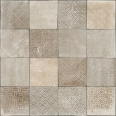 Choose from our broad choice of floor and wall tiles, bathroom tiles , porcelain natural stone tiles, natural ceramic wood tiles. We offer frost resistant tiles for exteriors and slip resistant tiles for bathrooms. Parquet Texture, Interior Decorating, Interior Design, Porcelain Clay, Decoration, Wall Tiles, Tile Floor, Taupe, Design Inspiration