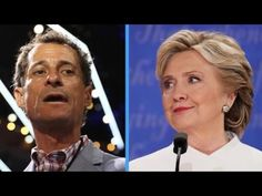 New Clinton case emails reportedly came from Weiner sexting probe-USA TODAY Sports Usa Today Sports, Scandal, Conference, Articles, Friday, Led, Marketing, Fall, Autumn