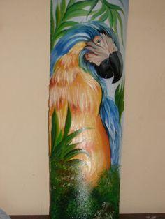 Raquel Arte Pittura: piastrelle dipinte