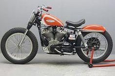 You do things… Custom Sportster, Custom Bobber, Custom Harleys, Custom Motorcycles, Custom Baggers, Custom Bikes, Harley Davidson Road Glide, Vintage Harley Davidson, Harley Davidson Sportster